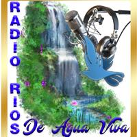 Radio Ríos de agua viva