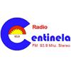 Radio Centinela Yumbel