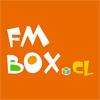 FM Box Chile