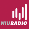 Niu Radio CL.