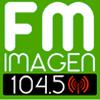 Radio FM Imagen