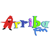 Radio Arriba FM Curacavi