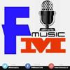 Radio FM Music Curacavi
