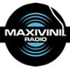 Maxivinil Radio