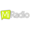 MiRadio