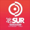 Radio 45 Sur