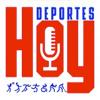 Radio Hoy Deportes