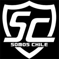 Somos Chile Radio