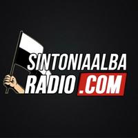 Sintonía Alba