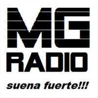MG Radio Chile