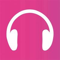 Súbela Radio