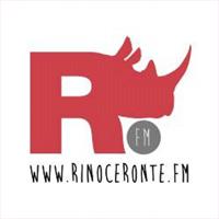 Rinoceronte.fm